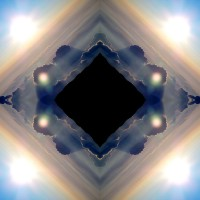 http://www.karielspace.net/files/gimgs/th-15_infinity_mirrors_800px_2.jpg