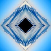 http://www.karielspace.net/files/gimgs/th-15_infinity_mirrors_800px_3.jpg