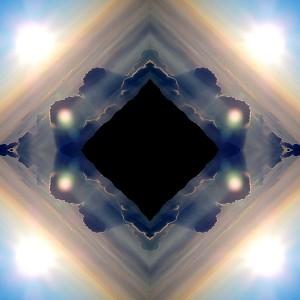 http://www.karielspace.net/files/gimgs/th-1_infinity_mirrors_2.jpg