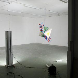 http://www.karielspace.net/files/gimgs/th-1_punk_is_dead_square.jpg